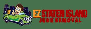 Junk Removal Staten Island